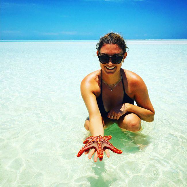 starfish-in-zanzibar-beach