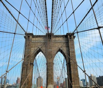 Brooklyn Travel Guide