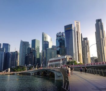 Relocating to Singapore – Do's and Don'ts for the New Expat