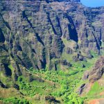 When Hollywood seeks paradise, it comes to Kauai - post cover