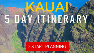 5-Days-In-Kauai-THUMBNAIL