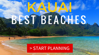 The-Best-Beaches-In-Kauai