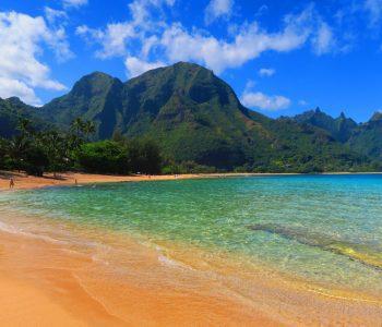 The Best Beaches In Kauai