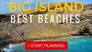 Top 10 Things To Do On The Big Island Of Hawaii - thumbnail
