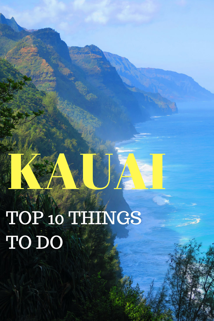 Top-10-Things-To-Do-in-Kauai