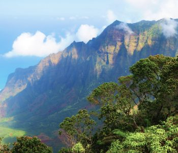 Top 10 Things To Do In Kauai