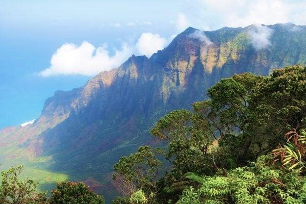 Top 10 things to do in Kauai - Post cover
