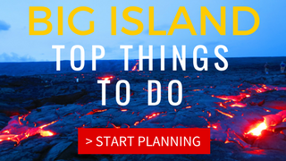 Top Things To Do In Big Island Hawaii - thumbnail