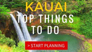 Top-Things-To-Do-In-Kauai