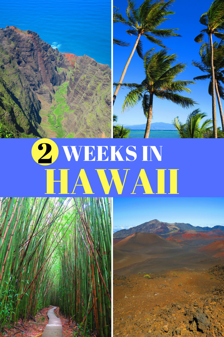2-Weeks-In-Hawaii-Itinerary-Pin