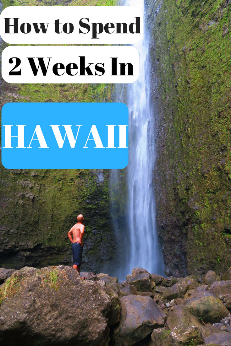 2-Weeks-In-Hawaii-Sample-Itinerary-Pin