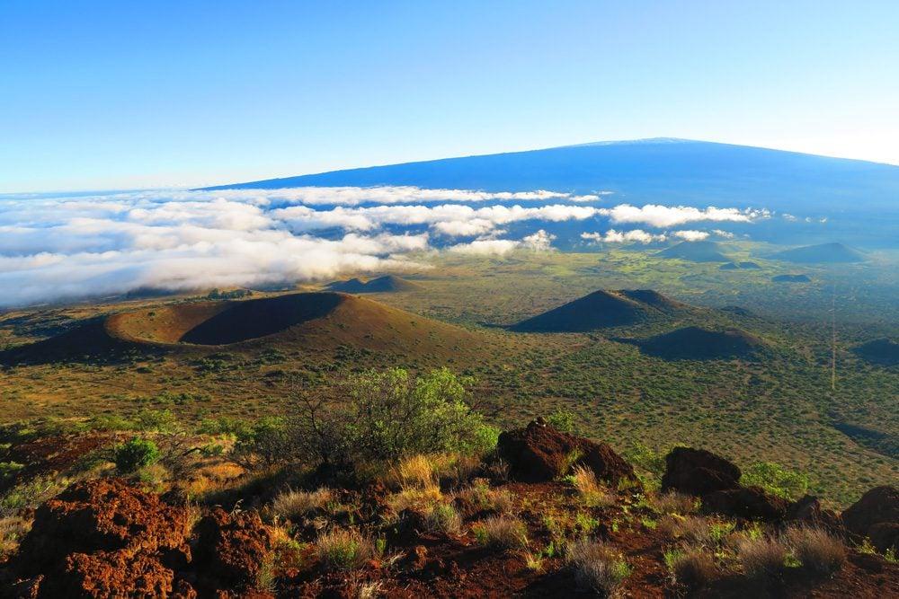 2 Weeks In Hawaii Sample Itinerary Hawaii Travel Guide