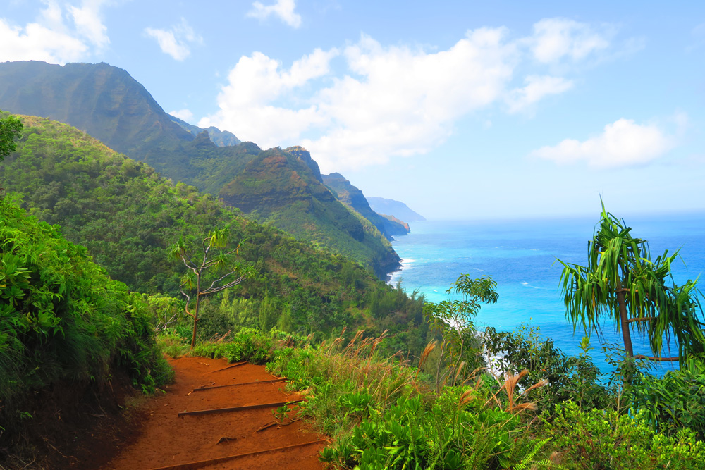 the best hikes in hawaii hawaii travel guide