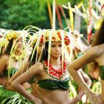 Ins and Outs of Heiva Festival in Tahiti - Grégoire Le Bacon - post cover