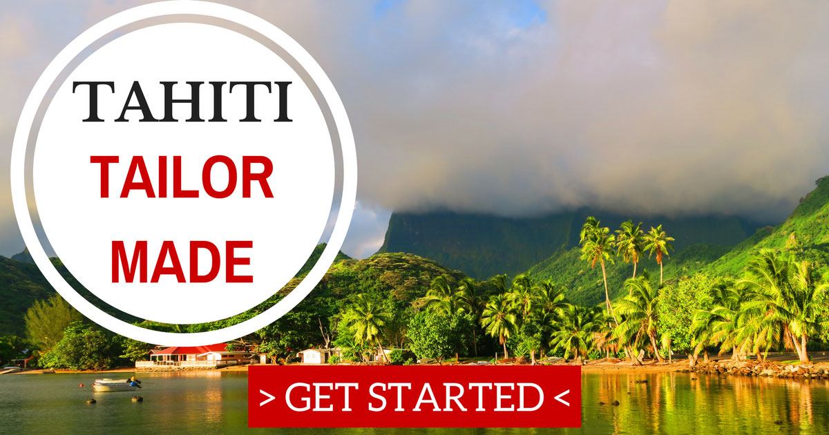Tahiti-Tailor-Made-Banner