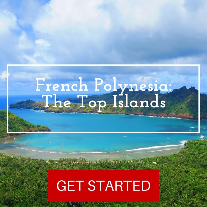 The-Best-Island-in-French-Polynesia