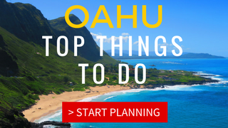 Top 10 Things To Do in Oahu - Thumbnail