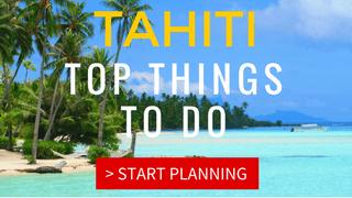 Top 10 Things To Do in Tahiti French Polynesia - Thumbnail