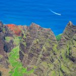 Top Things To Do In Hawaii - post cover