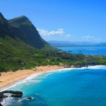 Top Things to do in Honolulu and Oahu - Hawaii - Post cover