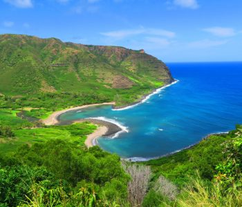 Top 10 Things To Do In Molokai