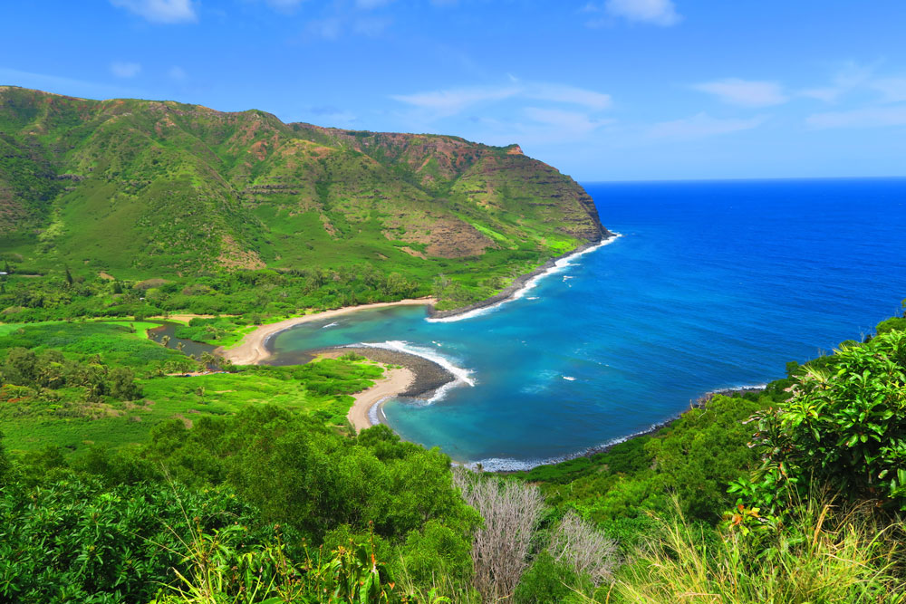 Best Hawaii Travel Guide