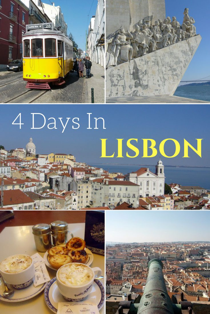 4-Days-in-Lisbon-Portugal-Pin
