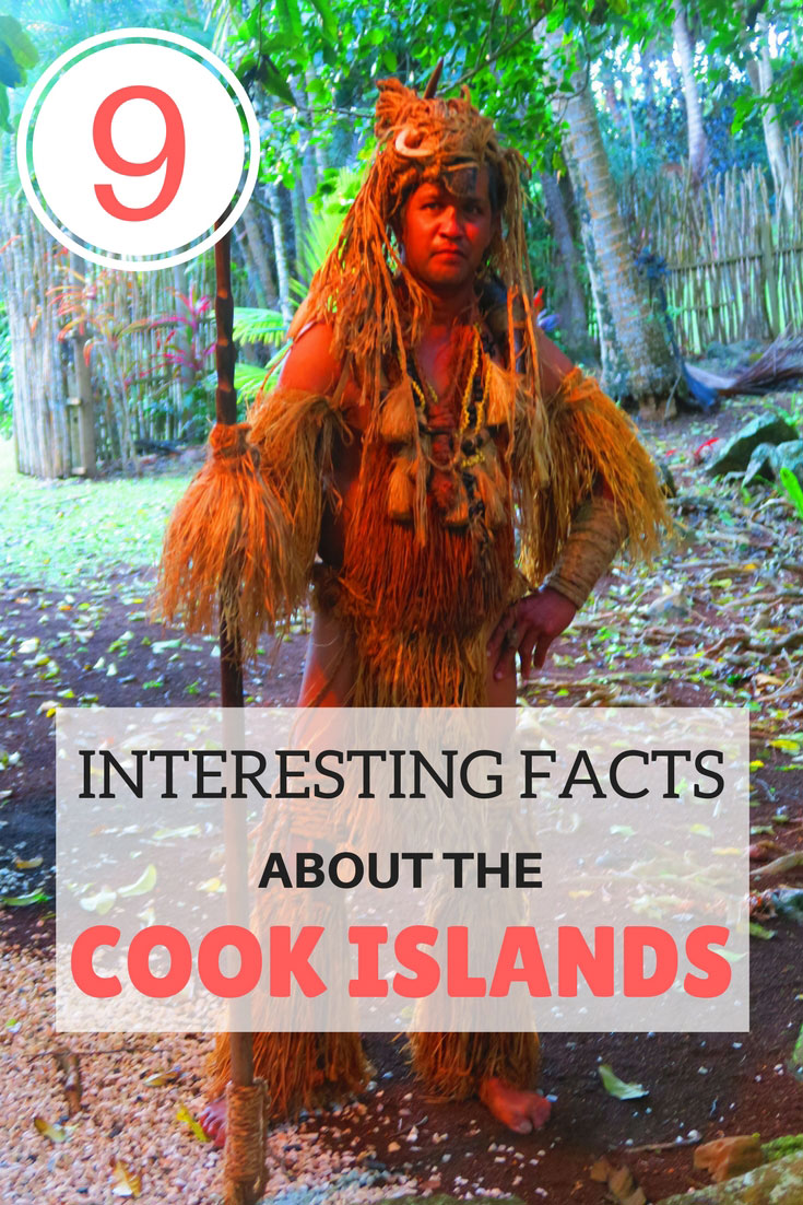 9-Interesting-Facts-About-The-Cook-Islands - PIN