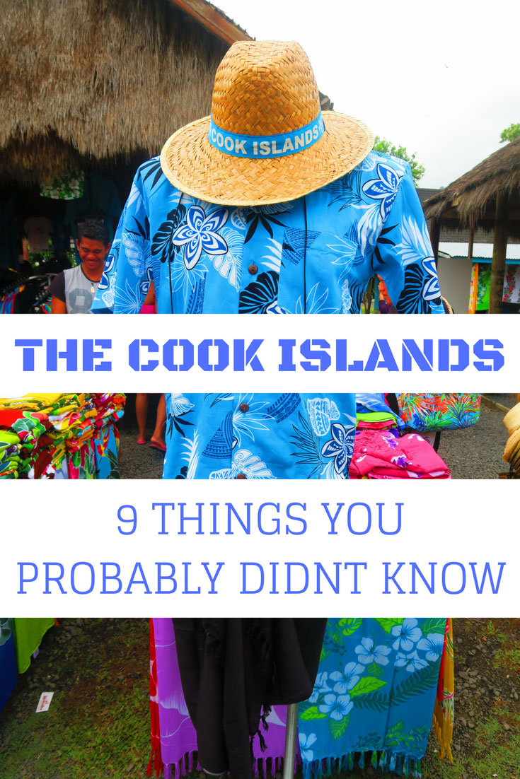 Interesting-Facts-About-The-Cook-Islands-Pin