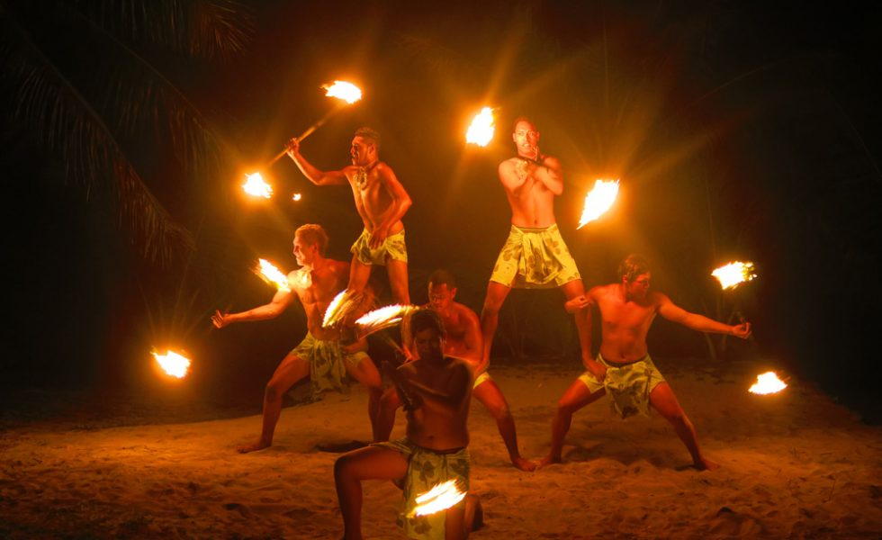 9 Interesting Facts About The Cook Islands