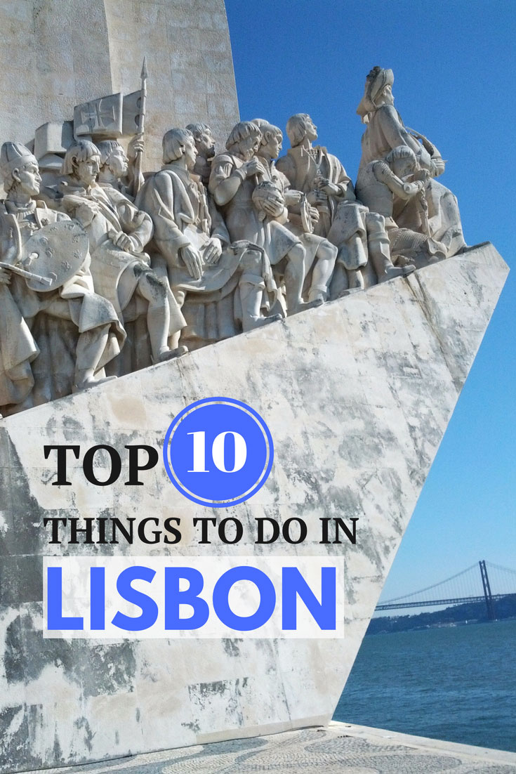 Top-10-things-to-do-in-Lisbon-Pin