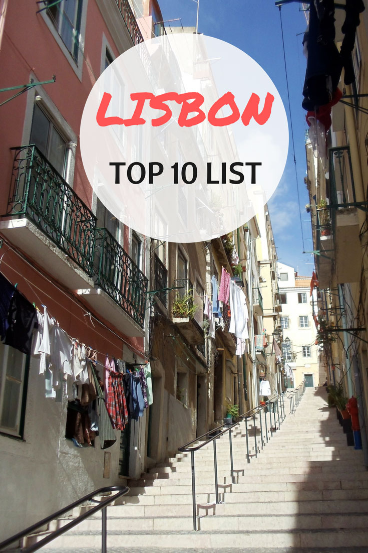 Top 10 Things To Do In Dubai Dubai Unabashedly Aims To Be: Top 10 Things To See And Do In Lisbon