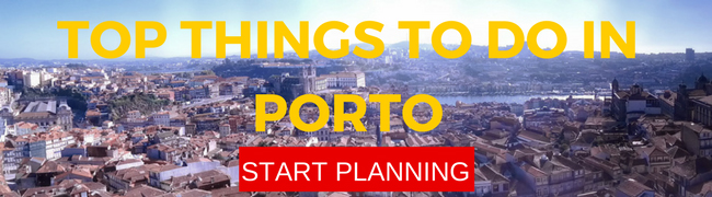 Top-10-things-to-do-in-Porto