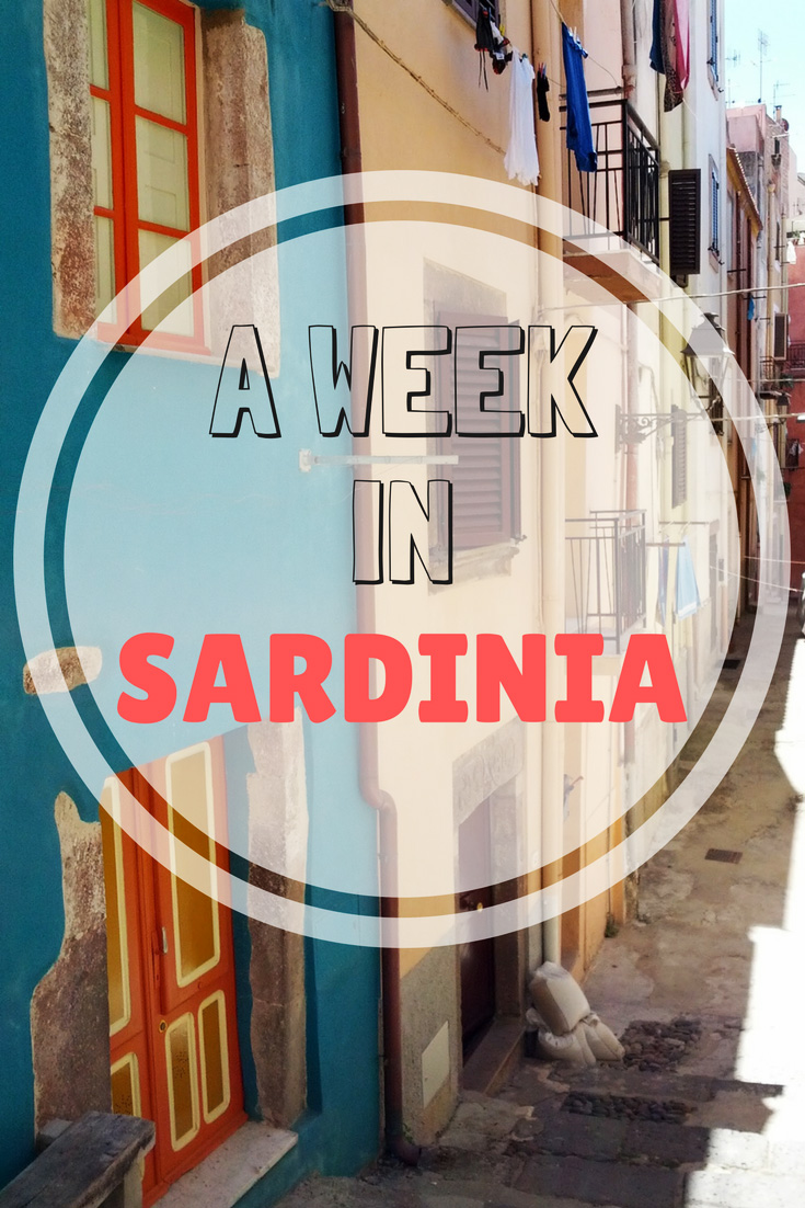 7-Days-in-Sardinia-Italy-Pin