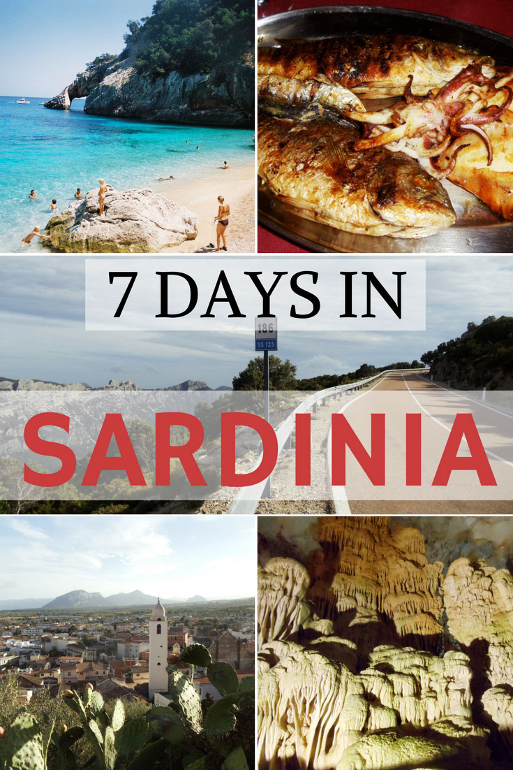 7-days-in-Sardinia-Pin