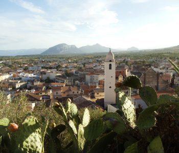 7 Days In Sardinia