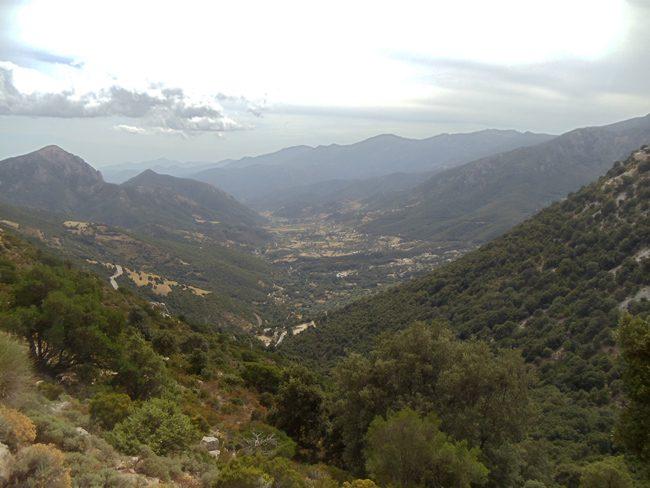 Supramonte-Mountains-scenic-drive-Sardinia_3