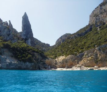 Top 10 Things To Do In Sardinia
