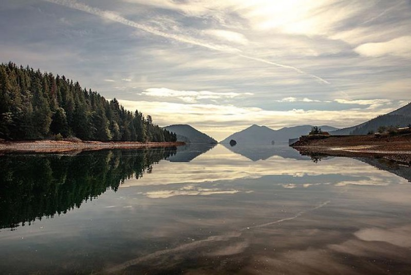 Haida Gwaii - Top 10 Places to Paddle Board in Canada