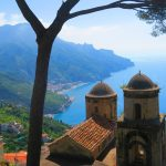 7 Days in Naples and the Amalfi Coast - cover