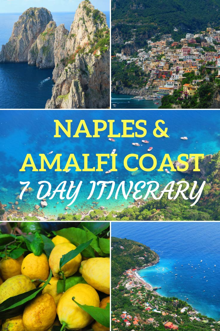 7-Days-in-Naples-and-the-Amalfi-Coast---pin