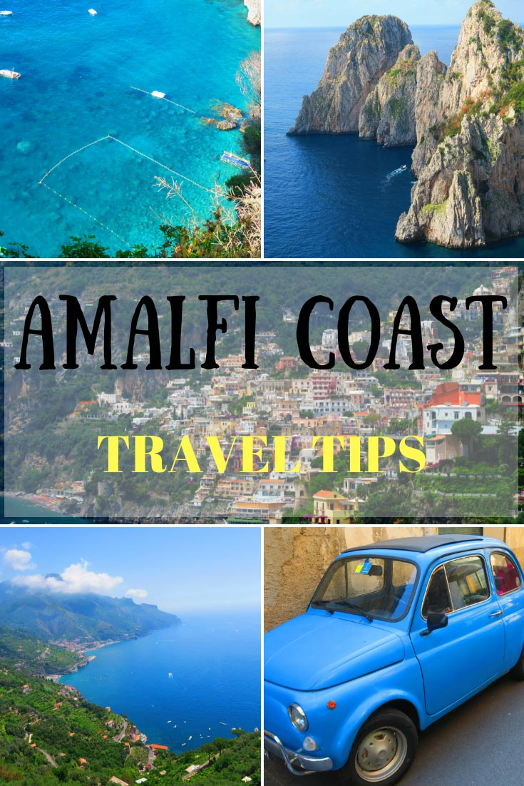 Amalfi-Coast-travel-tips-pin