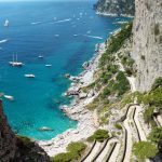 Naples and Amalfi Coast travel tips