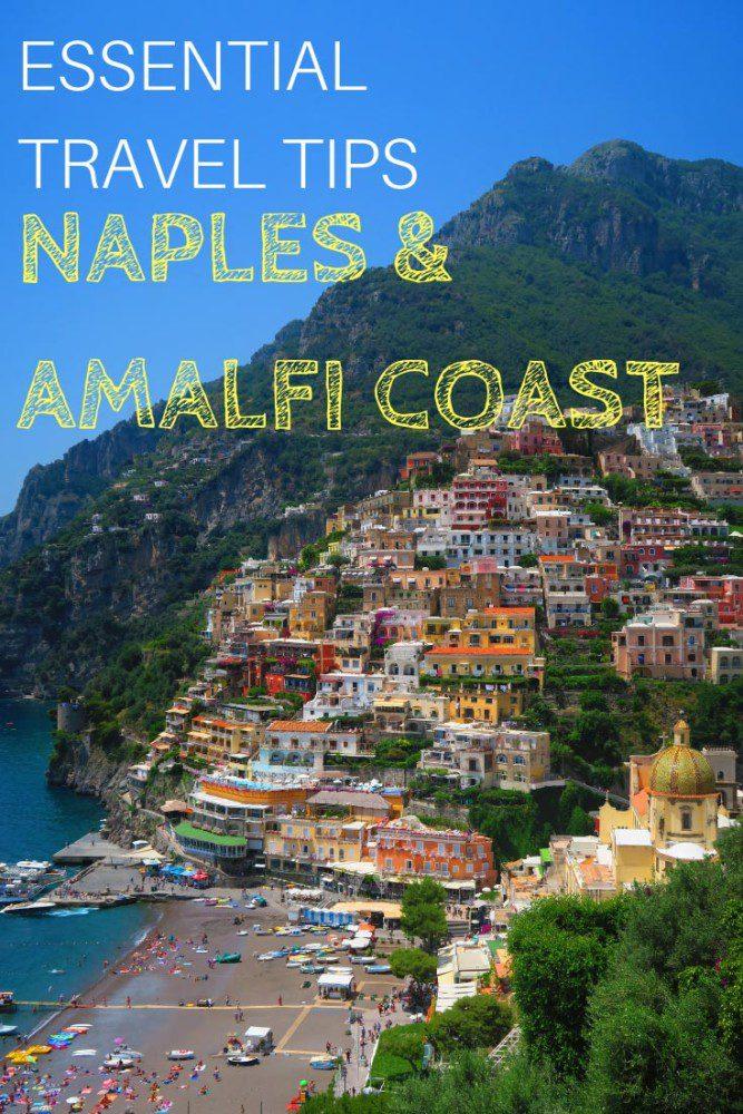Naples-and-Amalfi-Coast-travel-tips---pin