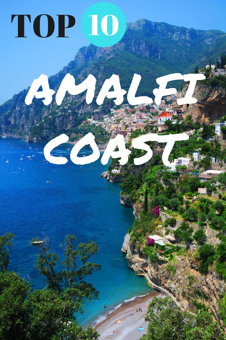 TOP-10-THINGS-TO-DO-IN-THE-AMALFI-COAST---PIN