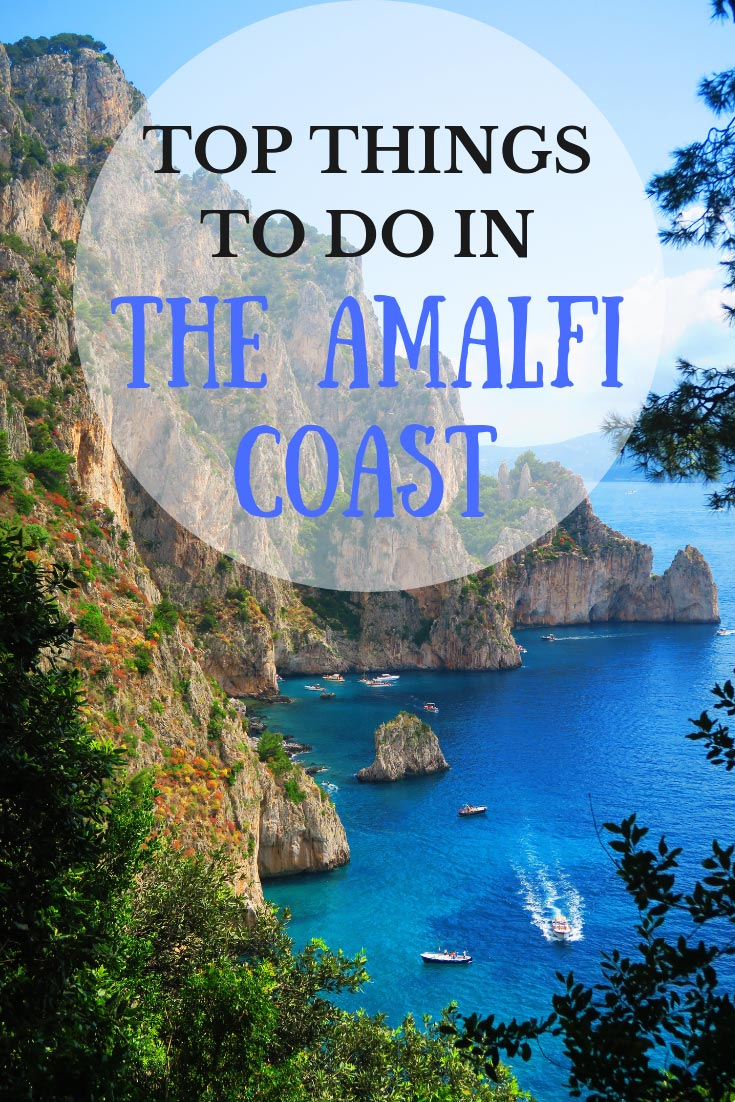 TOP-THINGS-TO-DO-IN-THE-AMALFI-COAST---PIN