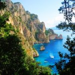 Top 10 Things to do in Naples and Amalfi Coast - cover