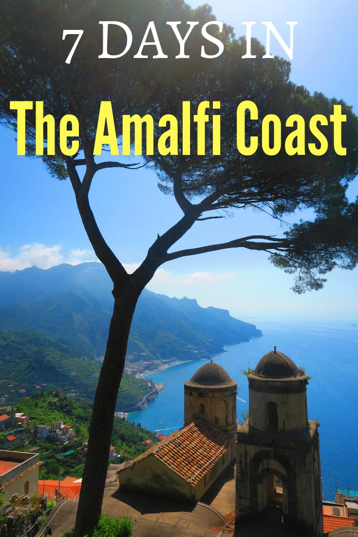 Week-in-Naples-and-the-Amalfi-Coast---pin