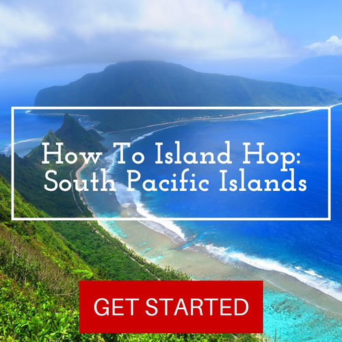 How-to-island-hop-in-the-South-Pacific-Islands---thumbnail