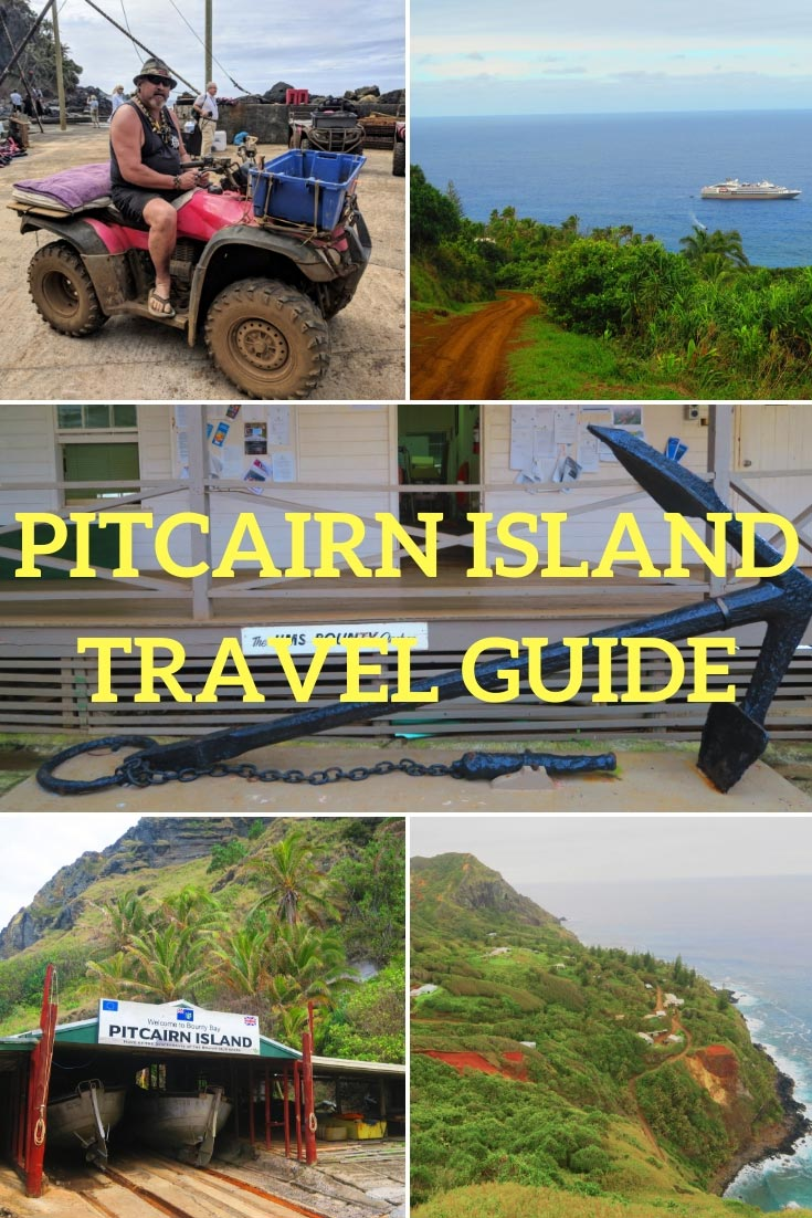 PITCAIRN-ISLAND-TRAVEL-GUIDE-PIN-3